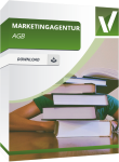 Produktbox AGB - Marketingagentur