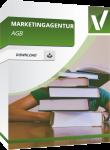 Produktbox AGB - Marketingagentur