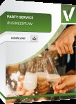 Party-Service Businessplan