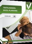 Excel Planung für Textilhandel