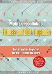 titelbild Fitnessbuch