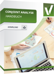 Conjoint Analyse Handbuch