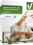 Personalcontrolling und Personalkennzahlen Handbuch