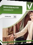 Servicequalität Handbuch