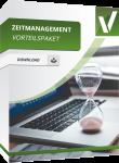 Zeitmanagement richtig planen