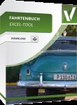 Fahrtenbuch in Excel führen