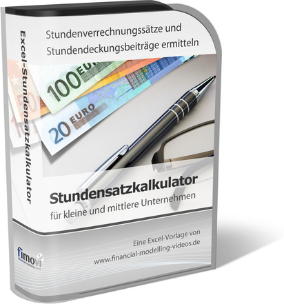Professionelles Tool zum Sofort-Download
