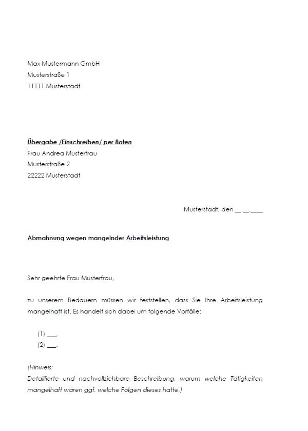 Schlusselubergabeprotokoll Kostenlose Vorlagen 15 2