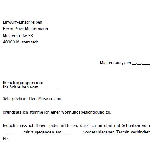 Vereinbarung Modernisierung Durch Mieter Vorlagen De