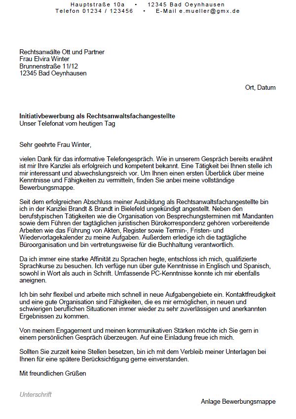 Rechtspflegerlaufbahn Pdf Free Download 5
