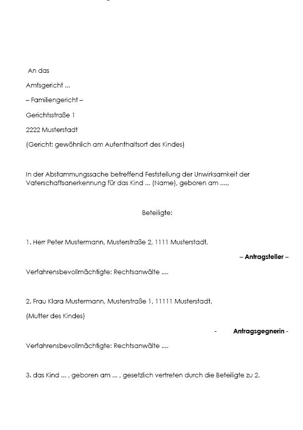 Abrechnung Verfahrensbeistand Betreuung De 10
