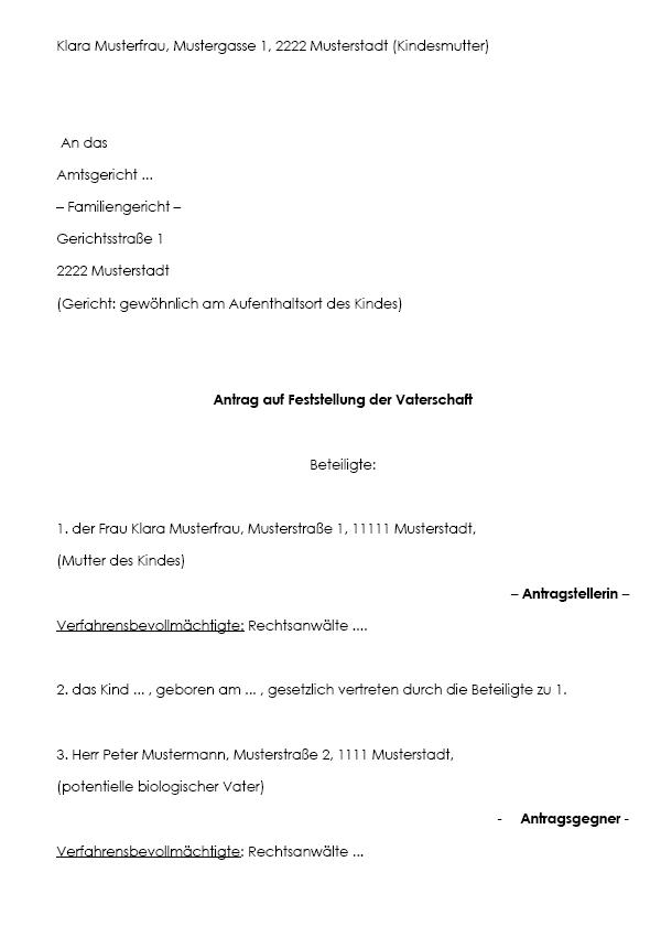 35 Angenehm Antrag Auf Ratenzahlung Gerichtskosten 2