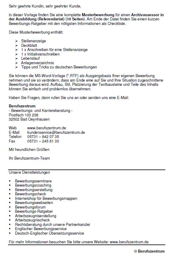 Lehrer In Berufsbild Karriere Bewerbung 7 11