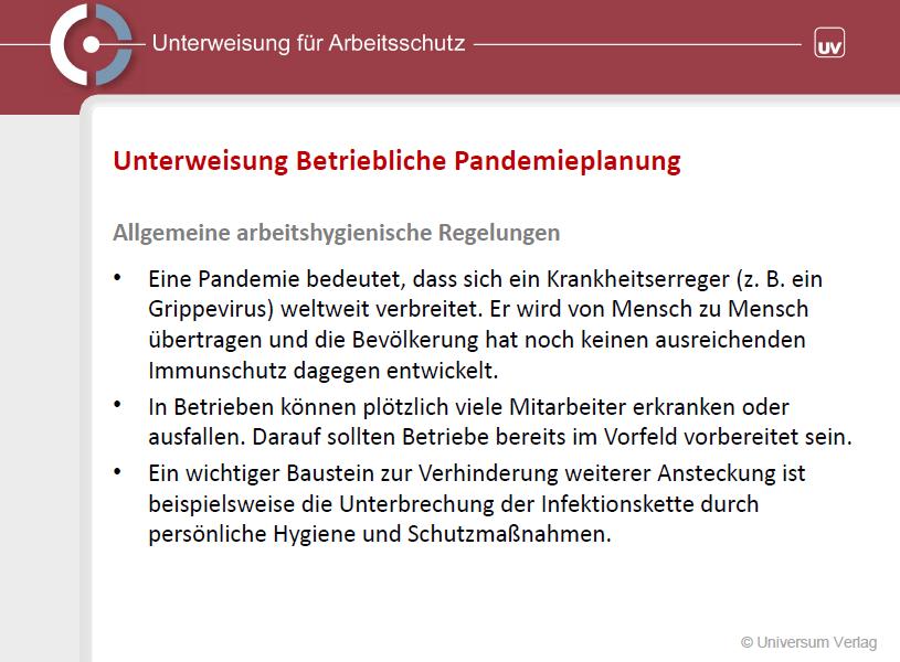 Thuringer Influenza Pandemieplan Pdf Free Download