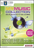Topos GMBH - MyMusicCollection