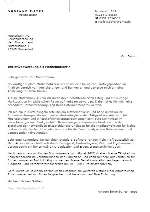 Bayer Ag V Twitter Danke Dass Du Uns Darauf 13