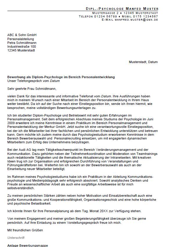 Audi Ag Personalmarketing Ingolstadt Stand 7
