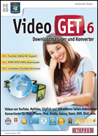 Topos GMBH - Video Get 6