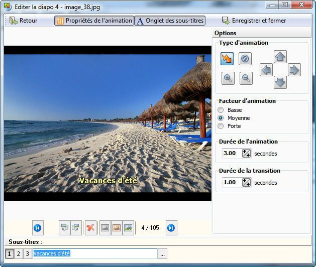 VSO Software - PhotoDVD
