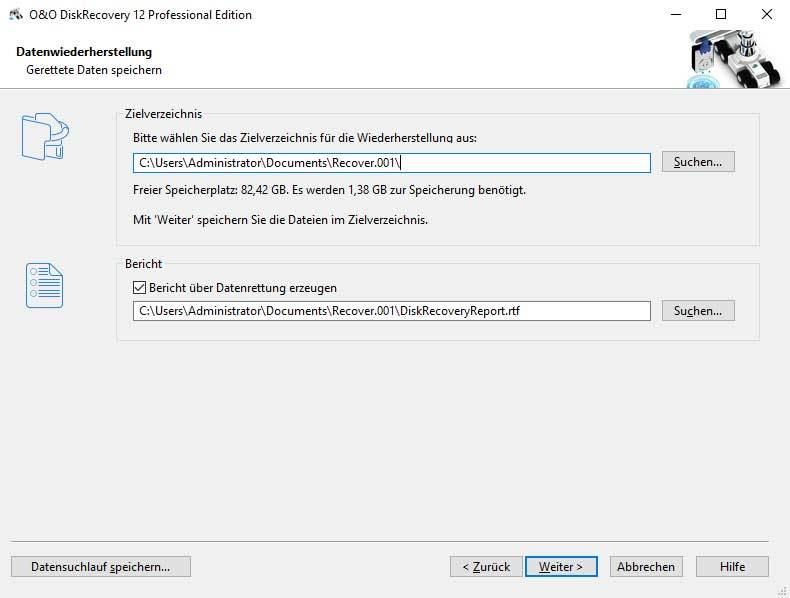 How To Copy Torrent Metafile Url