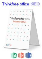 Hancom - Thinkfree Office NEO Enterprise ESD