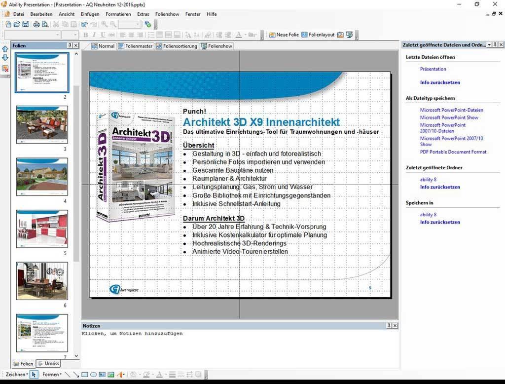 Nett Powerpoint 2007 Kostenlose Vorlagen Zeitgenössisch - Entry ...