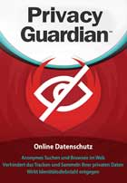 Avanquest DE - Privacy Guardian