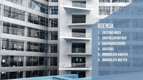 Immobilien Expose Vorlagen Unsere Referenzen