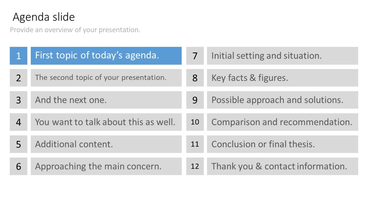Powerpoint Präsentation - Erneuerbare Energien - Sofort ...