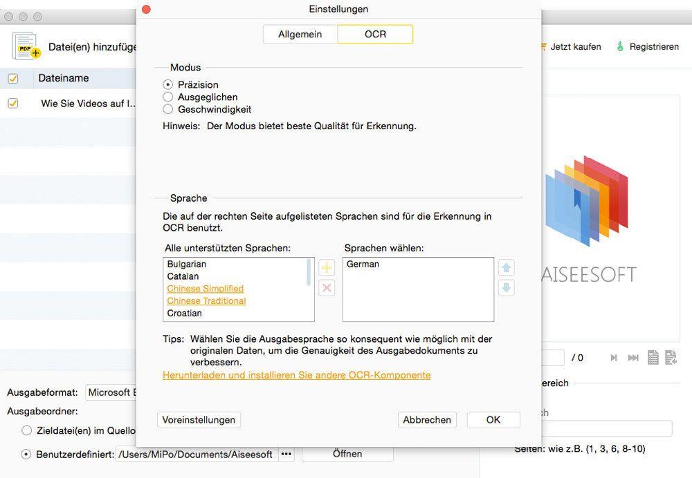 https://www.vorlagen.de/businessplaene-muster/businessplan-crepes ...