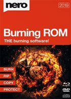 Nero - Nero Burning ROM 2019