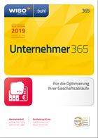 Buhl Data - WISO Unternehmer 365 (Windows)