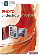 Topos GMBH - Photo Slideshow Creator