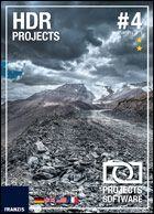 Franzis Verlag - HDR projects 4