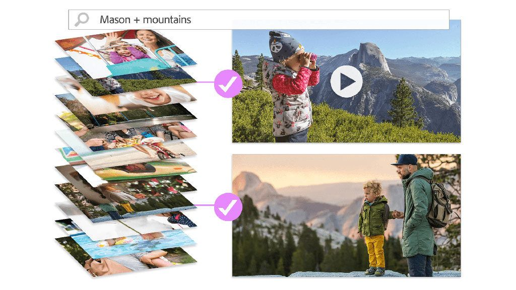 Adobe photoshop elements 6 0 free download