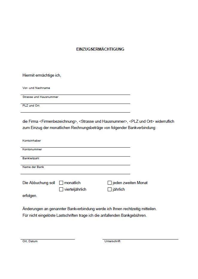 Kundigung Vorlagen Arbeitsvertrag Kostenlos 8