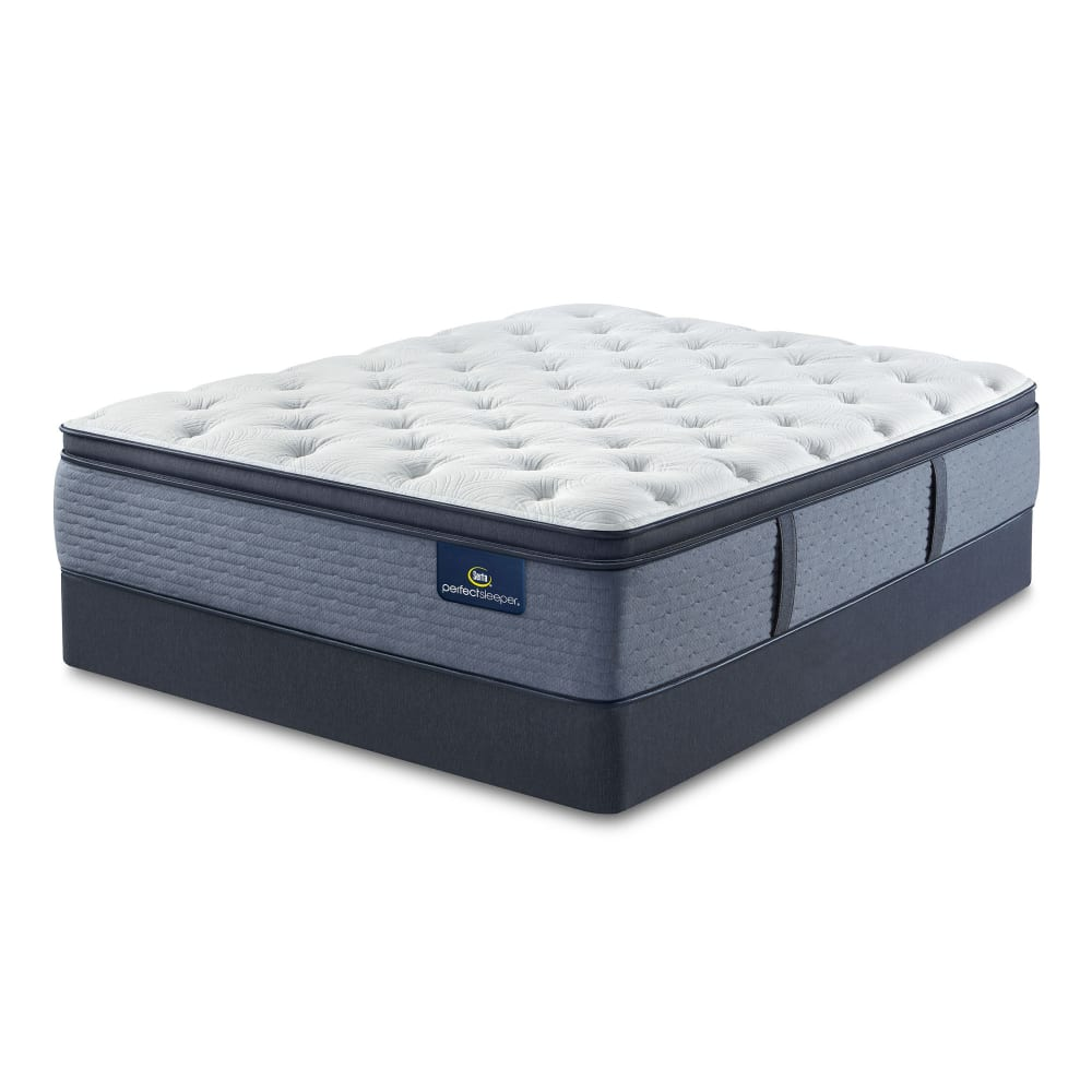 Picture of SERTA PERFECT SLEEPER PT