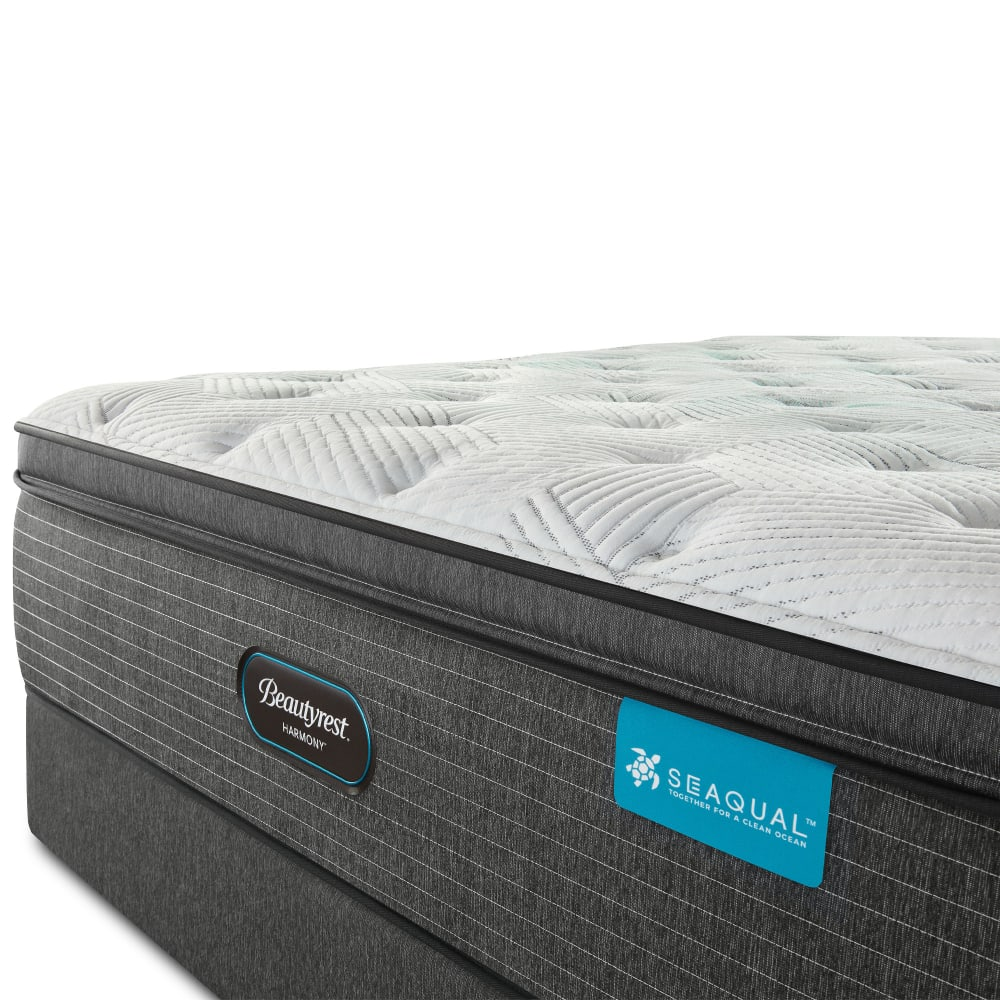 Picture of HARMONY CAYMAN MED PILLOW TOP