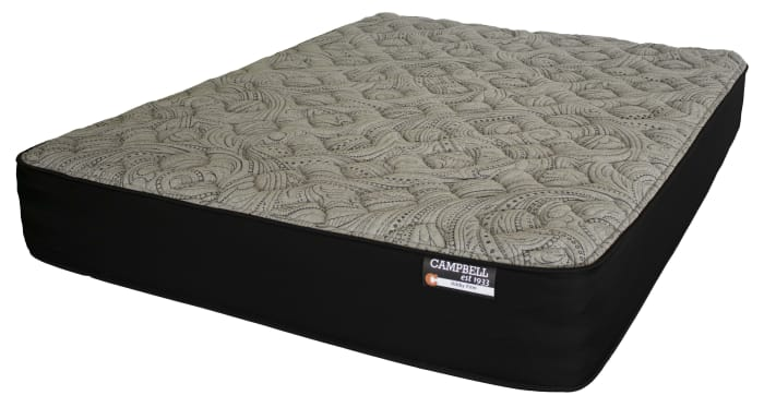 Picture of Campbell Ashby Firm Mattress