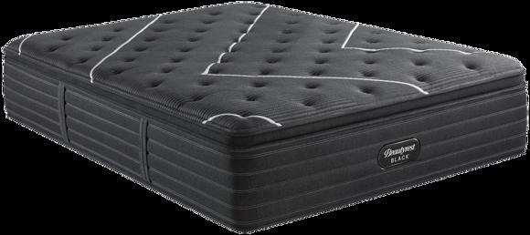 Picture of Beautyrest Black K-Class Ultra Plush Pillow Top