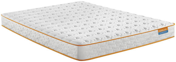 Picture of SLUMBERZZZ FIRM MATTRESS