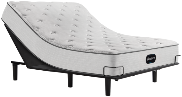 Picture of Beautyrest Firm Queen Adjustable