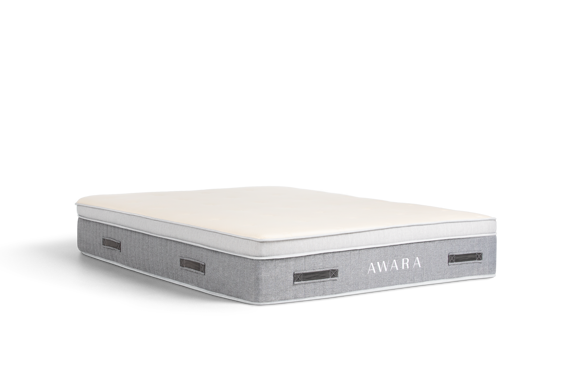 Picture of AWARA MATTRESS