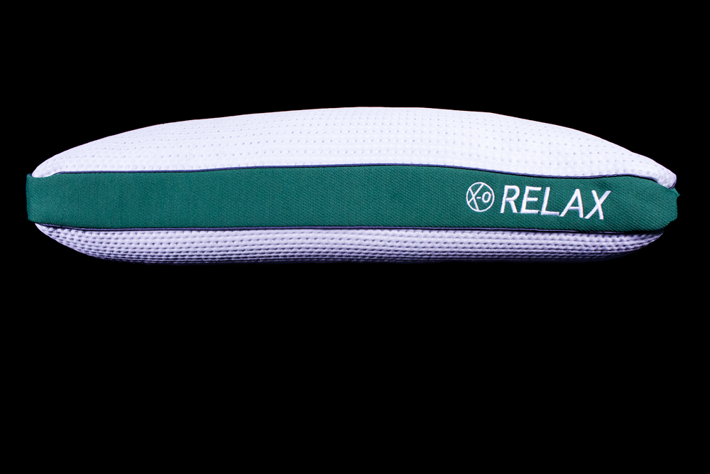 Picture of RELAX-O-PEDIC PILLOW RELAX