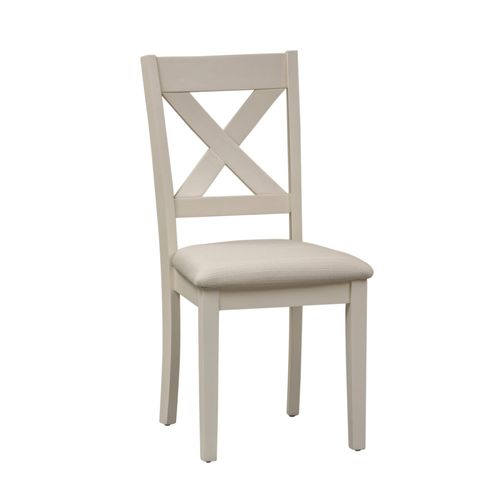 Picture of 7 PC DINING SET