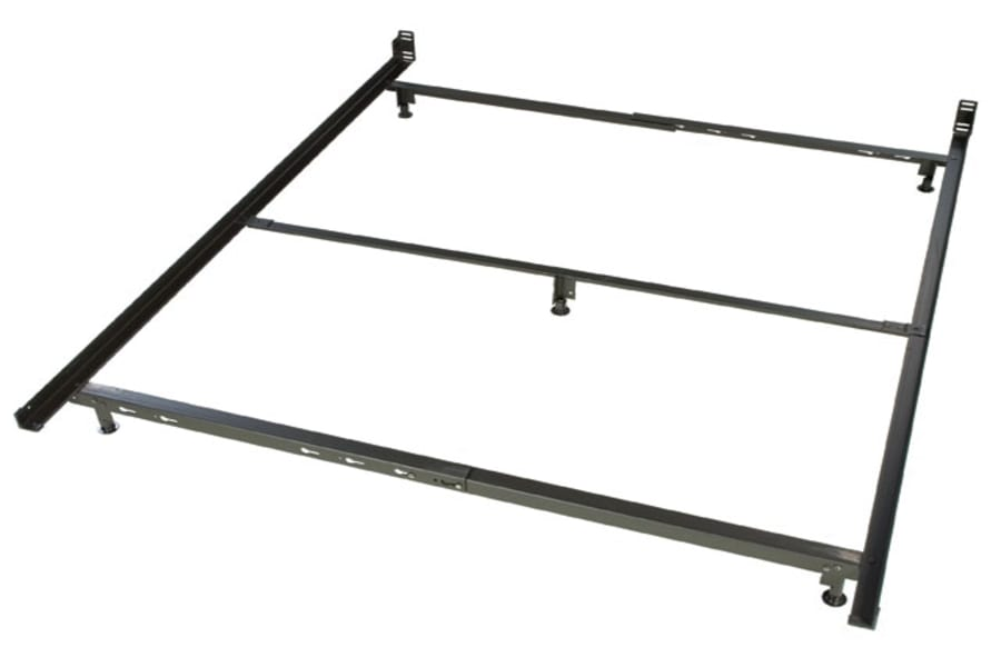 Picture of LOW PROFILE TWIN FRAME