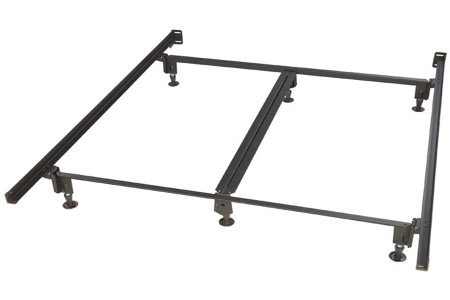Picture of PREMIUM BED FRAME GL FULL