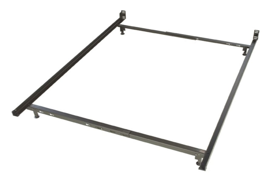 Picture of BED FRAME T/F