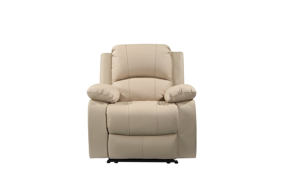 Picture of WOODVALE PWR RECLINER