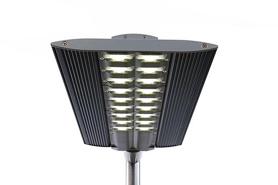CODA LED lantern
